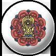 icon_license